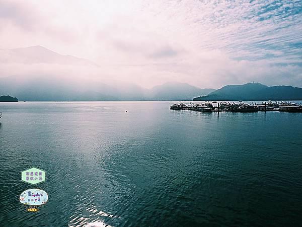 朝霧碼頭渡假餐飲小棧087.jpg