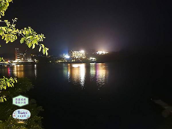 朝霧碼頭渡假餐飲小棧058.jpg