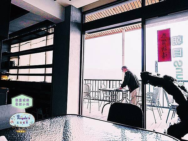 朝霧碼頭渡假餐飲小棧091.jpg