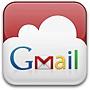 Gmail001.jpg