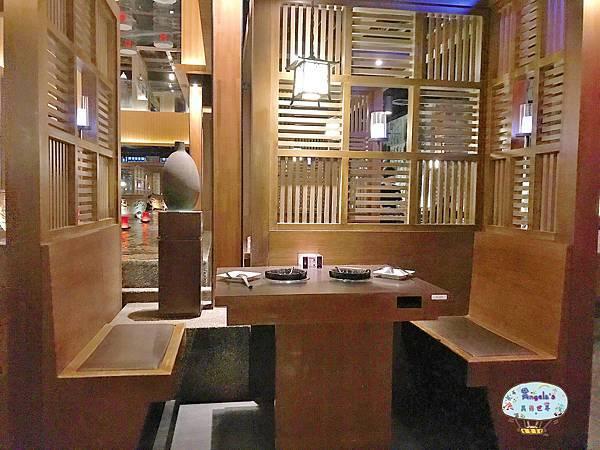 台中輕井澤火鍋(公益旗艦店)020.jpg