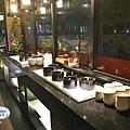 台中輕井澤火鍋(公益旗艦店)023.jpg
