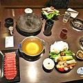 台中輕井澤火鍋(公益旗艦店)032.jpg