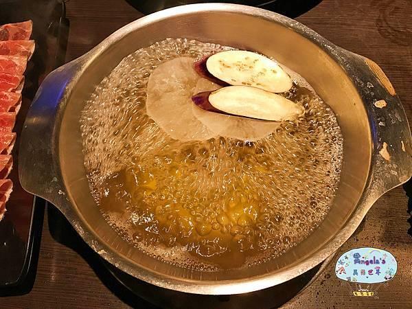 台中輕井澤火鍋(公益旗艦店)034.jpg