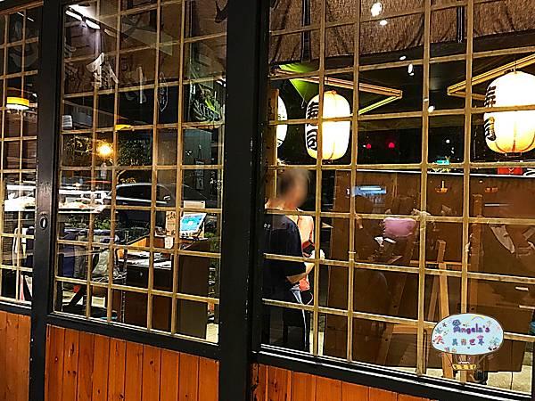 石川日式食堂(新店)005.jpg