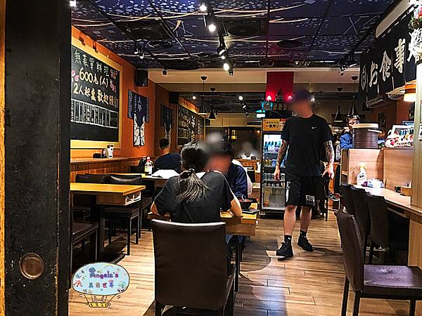 石川日式食堂(新店)015.jpg