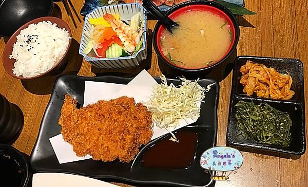 石川日式食堂(新店)017.jpg