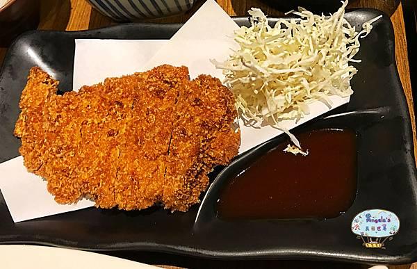 石川日式食堂(新店)018.jpg
