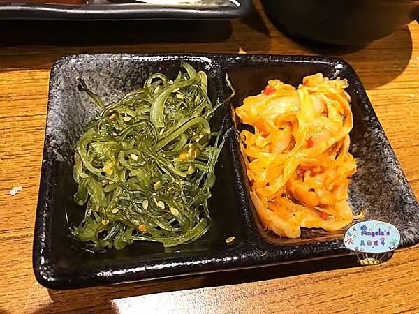 石川日式食堂(新店)019.jpg