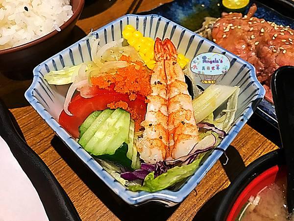 石川日式食堂(新店)020.jpg