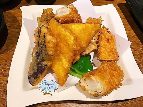 石川日式食堂(新店)024.jpg