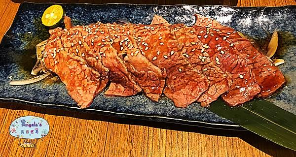 石川日式食堂(新店)025.jpg