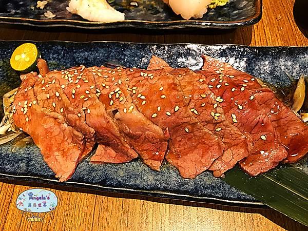 石川日式食堂(新店)026.jpg