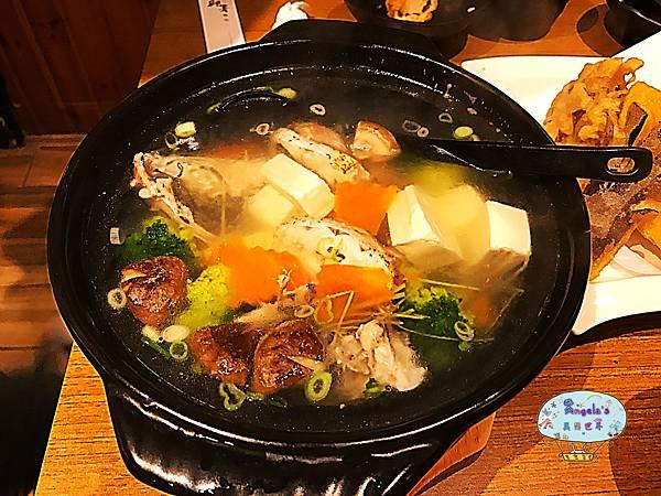 石川日式食堂(新店)030.jpg
