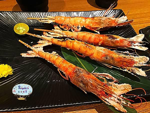 石川日式食堂(新店)033.jpg