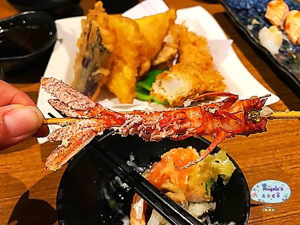 石川日式食堂(新店)034.jpg
