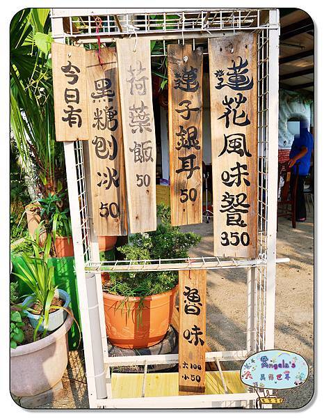 康莊農園(大王蓮)011.jpg