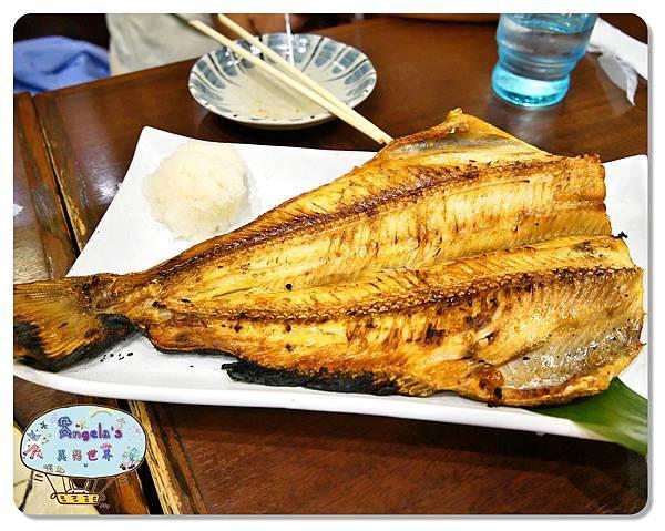 和くら バイト炭烤(大阪阿倍野分店)027.jpg