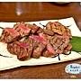 和くら バイト炭烤(大阪阿倍野分店)028.jpg