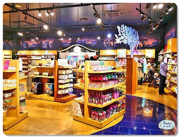 阿倍野Q%5Cs Mall_011.jpg