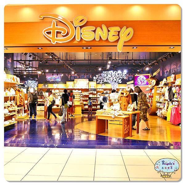阿倍野Q%5Cs Mall_010.jpg