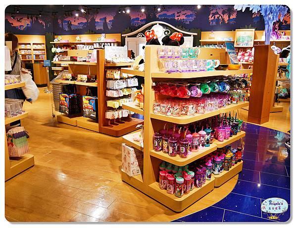 阿倍野Q%5Cs Mall_012.jpg