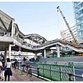 大阪城公園003.jpg