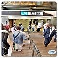 大阪城公園004.jpg