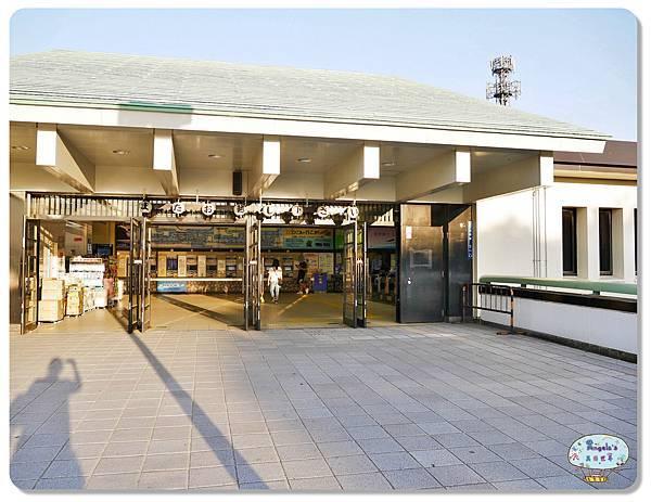 大阪城公園012.jpg