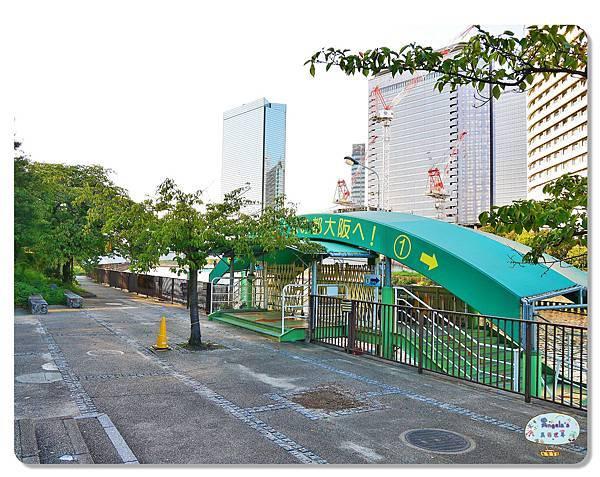 大阪城公園016.jpg