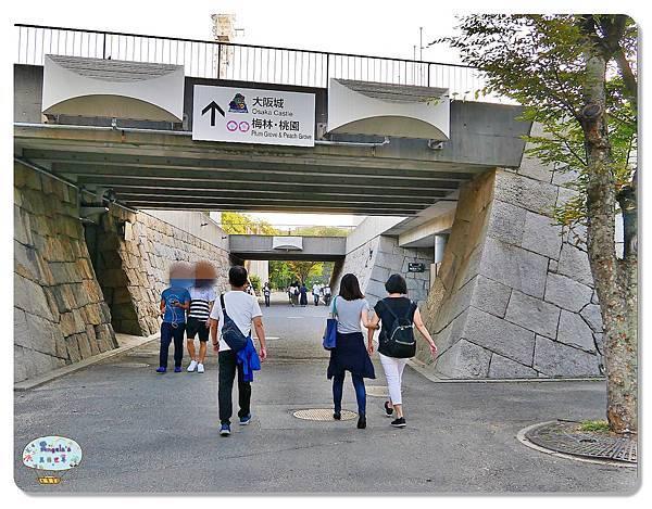 大阪城公園018.jpg