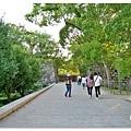 大阪城公園023.jpg