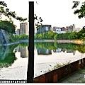 大阪城公園024.jpg