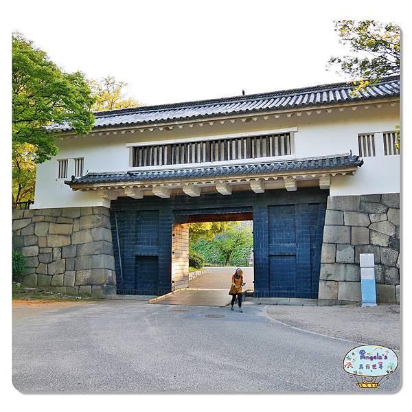 大阪城公園025.jpg