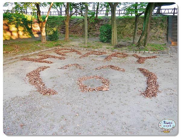 大阪城公園026.jpg