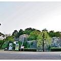 大阪城公園027.jpg