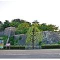 大阪城公園029.jpg