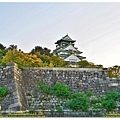 大阪城公園031.jpg