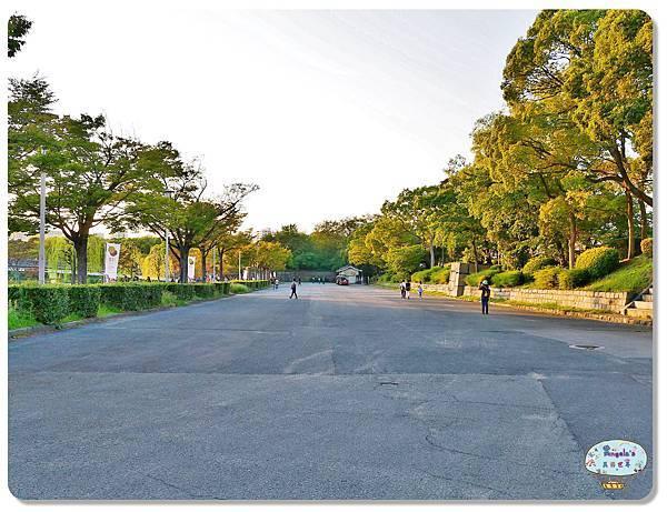 大阪城公園030.jpg