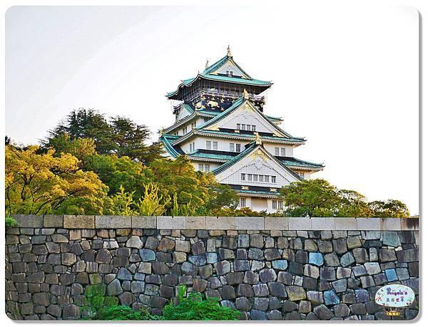 大阪城公園032.jpg