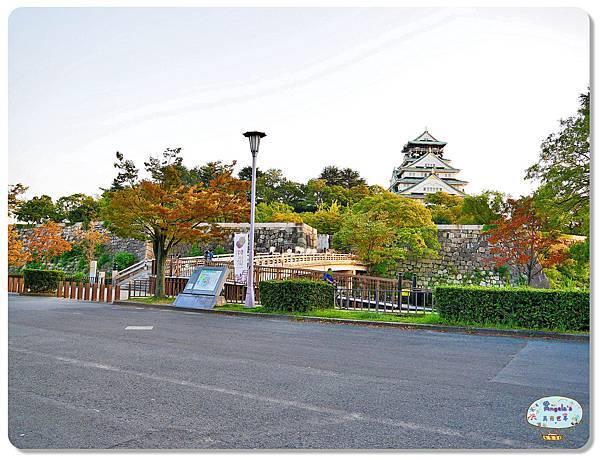 大阪城公園036.jpg