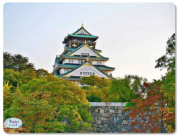 大阪城公園035.jpg