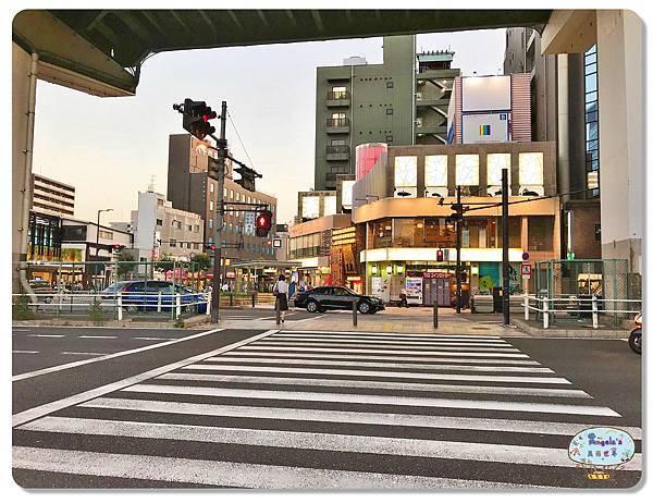 大阪城公園038.jpg