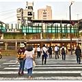 大阪城公園039.jpg
