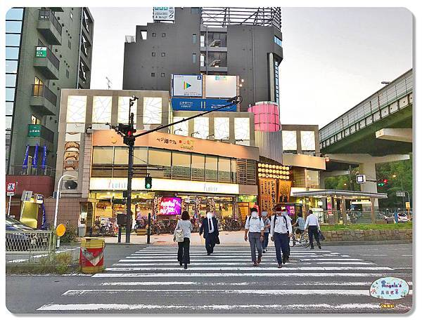 大阪城公園040.jpg