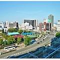 VIA INN 阿倍野天王寺020.jpg