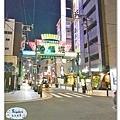 (日本大阪)道頓掘&心齋橋006.jpg