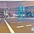 (日本大阪)道頓掘&心齋橋004.jpg