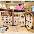 (日本大阪)道頓掘&心齋橋030.jpg