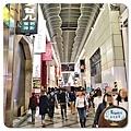 (日本大阪)道頓掘&心齋橋036.jpg